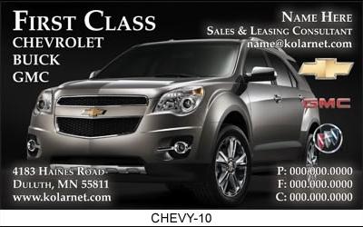 Chevy-10