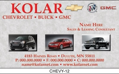 Chevy-12