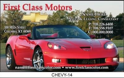 Chevy-14