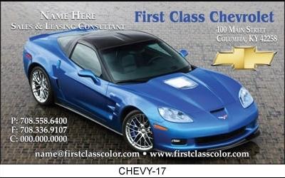 Chevy-17