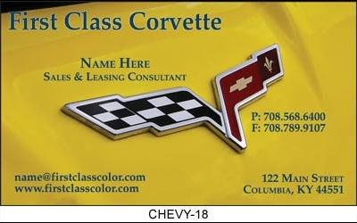 Chevy-18