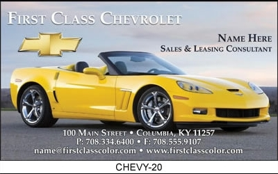Chevy-20