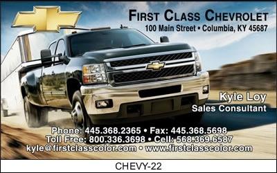 Chevy-22