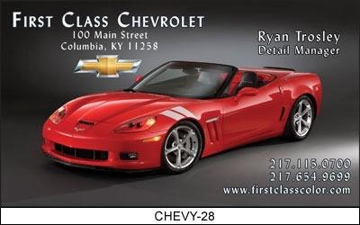 Chevy-28