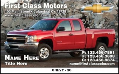 Chevy-36