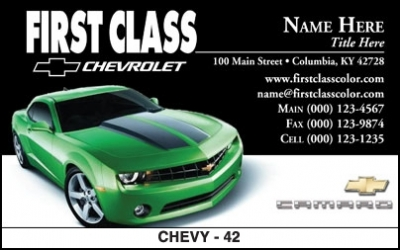 Chevy-42