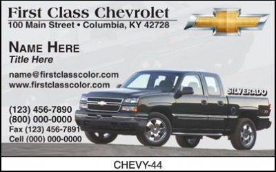 Chevy-44