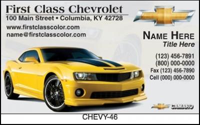 Chevy-46
