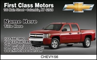 Chevy-56