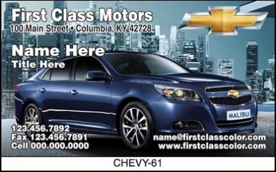 Chevy-61