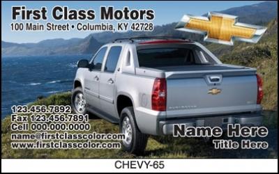Chevy-65