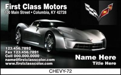 Chevy-72