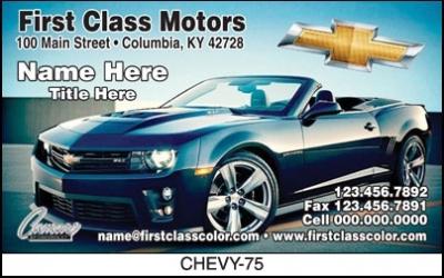 Chevy-75
