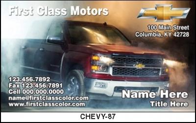 Chevy-87