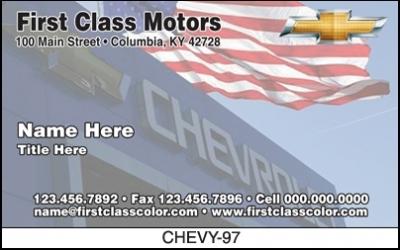 Chevy-97