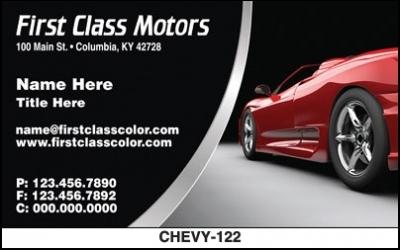 Chevy_a122 copy