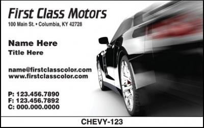 Chevy_a123 copy
