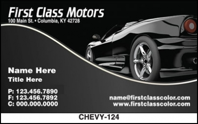 Chevy_a124 copy