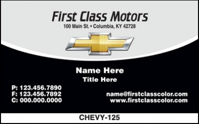 Chevy_a125 copy