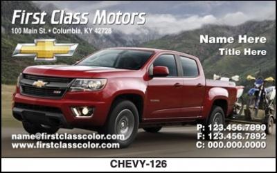 Chevy_a126 copy