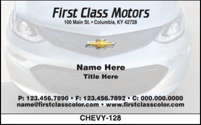 Chevy_a128 copy