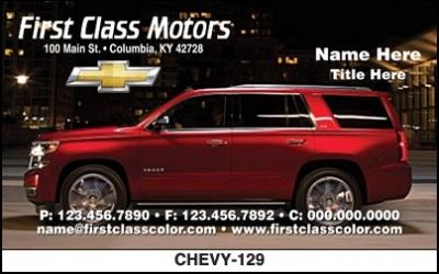 Chevy_a129 copy