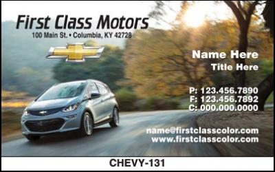 Chevy_a131 copy