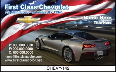 Chevy_a142