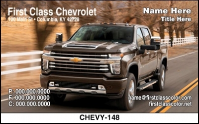 Chevy_a148
