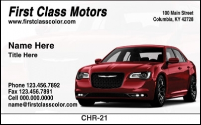 Chrysler_21 copy
