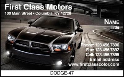 DODGE-47