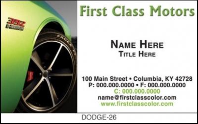 Dodge-26