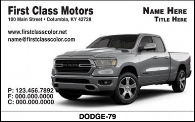 Dodge-79