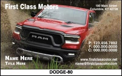 Dodge-80