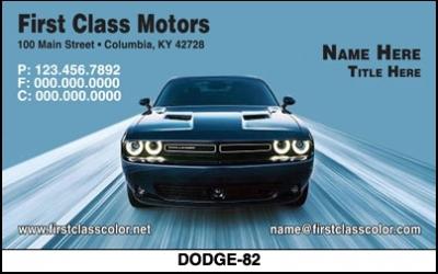 Dodge-82