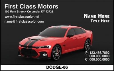 Dodge-86