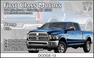 Dodge_13