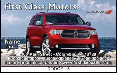 Dodge_15