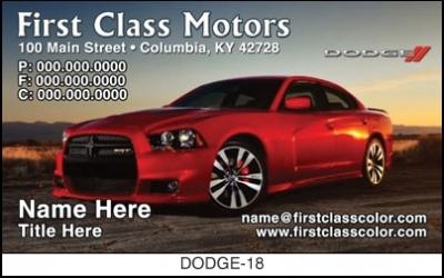 Dodge_18