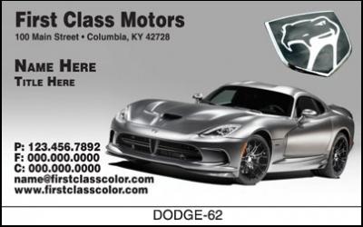 Dodge_62 copy