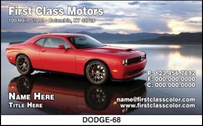 Dodge_68 copy