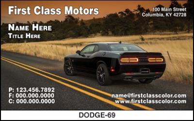 Dodge_69 copy