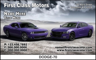 Dodge_70 copy