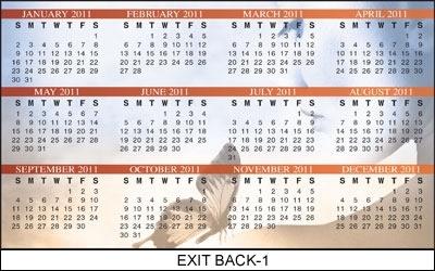EXIT-BACK-1