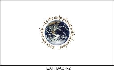 EXIT-BACK-2