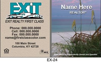 ExitRealty-24