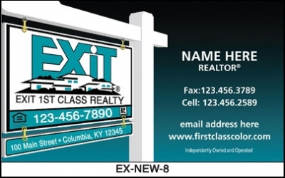 Exit_8
