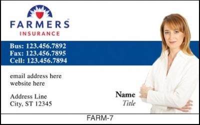 FARM-7