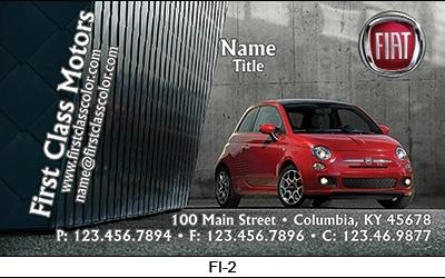 FI-02