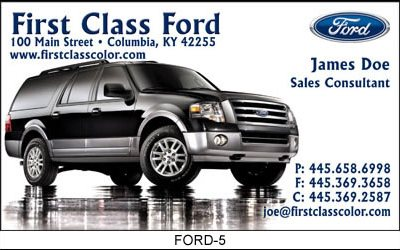 FORD-05